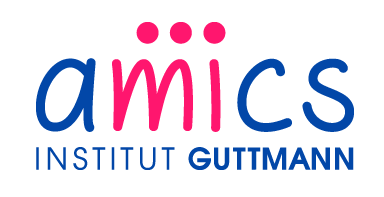 Amics de l'Institut Guttmann