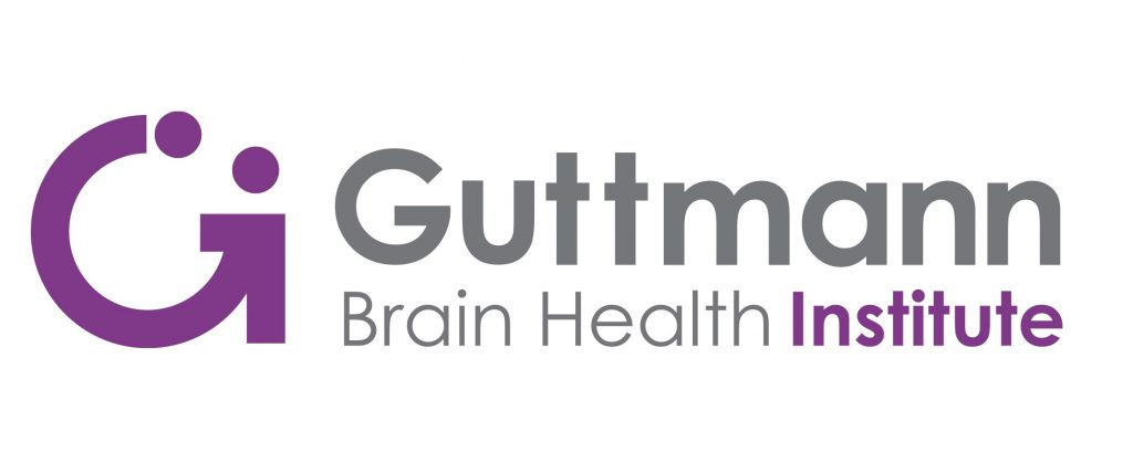 Guttmann Brain Health Institute