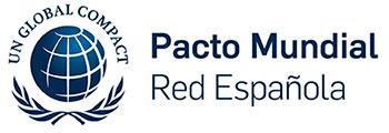 Pacto Mundial Red España