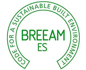 Breeam ES