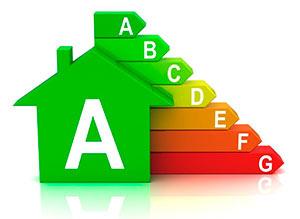 Certificat energètic A