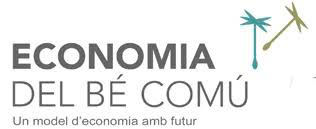 Economia del Bé Comú