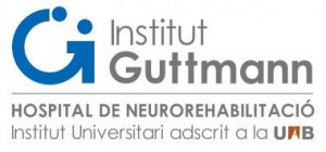 Institut Guttmann. Hospital de Neurorehabilitació. Institut Universitari